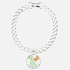 fabulousII_90 Bracelet