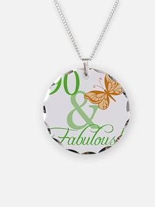 fabulousII_90 Necklace