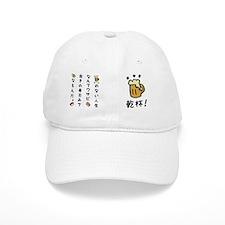 stein Baseball Cap