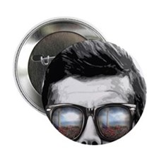 "Remember... JFK 2.25"" Button"