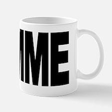 Femme Mug