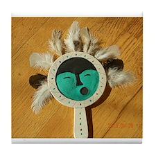 Sandras Camera pictures auction paddles 044 Tile C