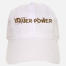 Bauer Power Baseball Baseball Cap