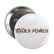 Bauer Power Button