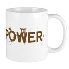 Bauer Power Mug