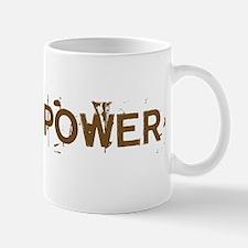 Bauer Power Mug