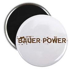 Bauer Power Magnet