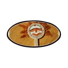Sandras Camera pictures auction paddles 056 Patche
