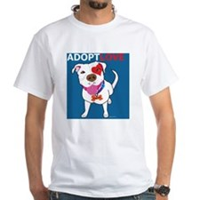Adopt Love Shirt