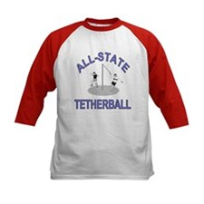 All-State Tetherball Tee
