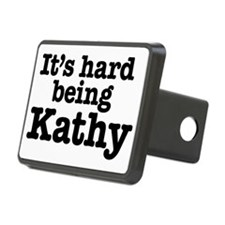 kathy Hitch Cover