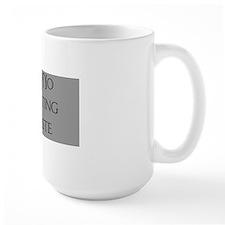 no-accounting-for-taste_b Mug