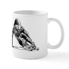 DH_plain Mug