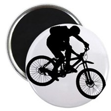ride_bk Magnet