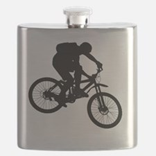 ride_bk Flask