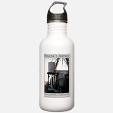 82_H_F_FRAME_PAN copy Water Bottle