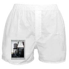 82_H_F_FRAME_PAN copy Boxer Shorts