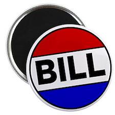 bill-shrock Magnet