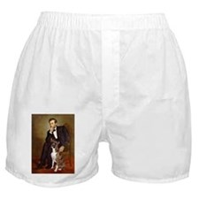 MP-Lincoln-Boxer5-Brindle.png Boxer Shorts