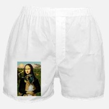 card-Mona-BoxerMx.PNG Boxer Shorts