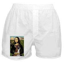 TILE-Mona-Boxer5-Brindle.png Boxer Shorts