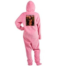 5.5x7.5-Mona-fawnBRIARD.PNG Footed Pajamas