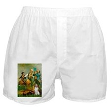 MP-SPIRIT76-BrittanySpanielsit3.png Boxer Shorts
