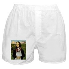 MP-MONA-brittany3.png Boxer Shorts