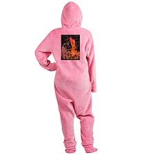 MP-MidEve-Mastiff7.png Footed Pajamas