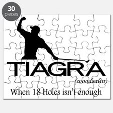 2-Tiagra Puzzle