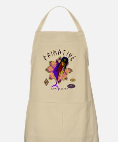 SAILFISH GIRL PROOF Apron