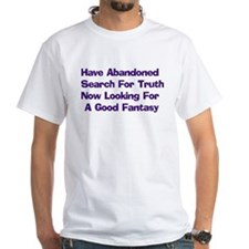 Fantasy Seeker Shirt
