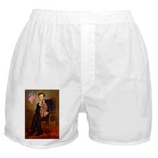 MP-LINCOLN-Cav-Ruby7.png Boxer Shorts