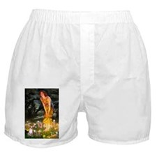 57MidEve-CHIH1.png Boxer Shorts