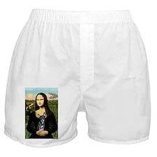 MP---Mona-CHIH-Bl-Cream-Topino.png Boxer Shorts