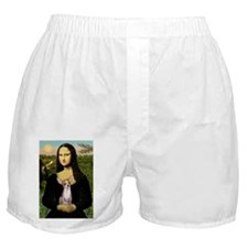 5.5x7.5-Mona-Chih1.PNG Boxer Shorts