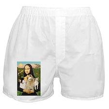 MP-MONA-3Chihuahuas-Bernitas.png Boxer Shorts