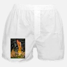 card-MidEve-Sharpei1-nc.png Boxer Shorts