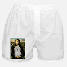 5.5x7.5-Mona-Coton.PNG Boxer Shorts