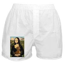 3-5.5x7.5-Mona-Dachs-Brwn1.png Boxer Shorts