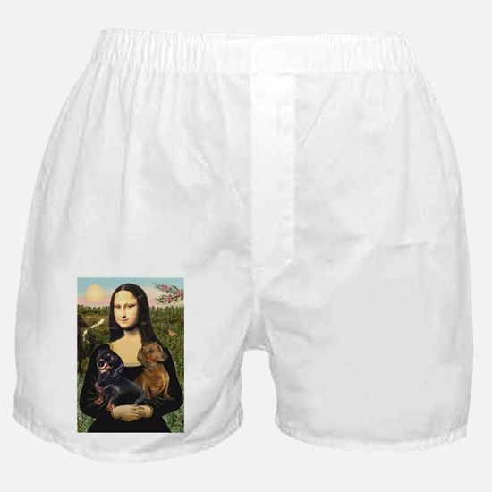 MP-Mona-DachsPR.png Boxer Shorts