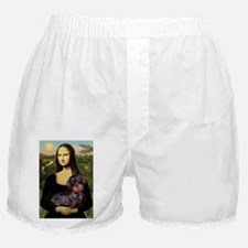 SFP-Mona-Dachs-Blk4.png Boxer Shorts