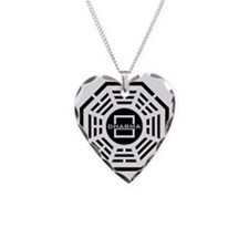 dharma8 Necklace