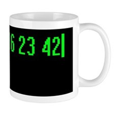 2-06 Mug