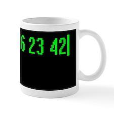2-06 Small Mug