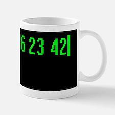 2-06 Small Small Mug