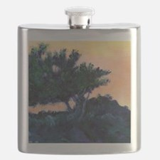 torreypine9x12 Flask