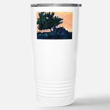 torreypine9x12 Travel Mug