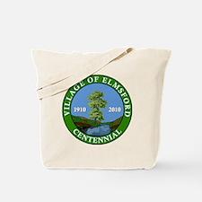 LogoMstrShirts Tote Bag
