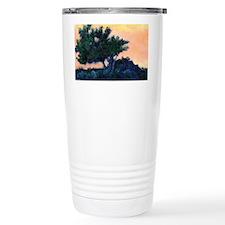 torreypine10x14 Travel Mug